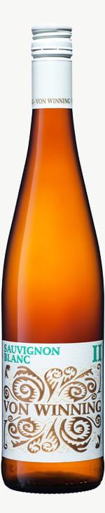Sauvignon Blanc II Manufaktur 2018