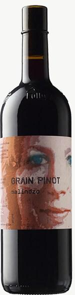 Grain Pinot Malindzo