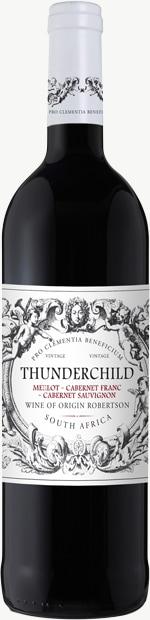 Thunderchild 2015