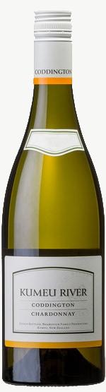 Coddington Chardonnay