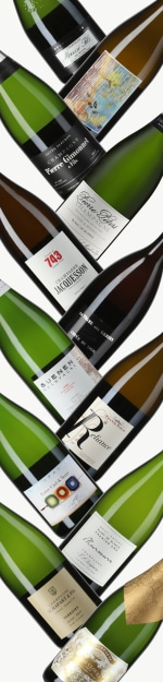 Weinpaket: Winzerchampagner | 12* 0,75