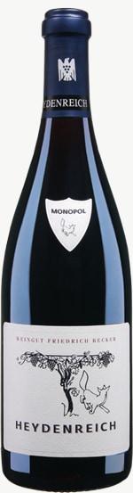 Pinot Noir Heydenreich Großes Gewächs
