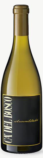 Chardonnay Curtefranca 2015