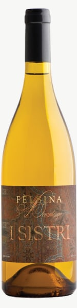 Chardonnay I Sistri