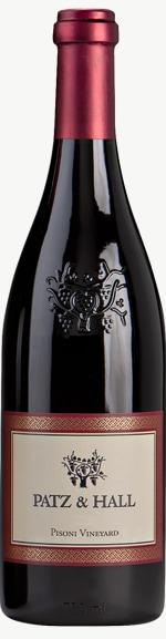 Pisoni Vineyard Pinot Noir