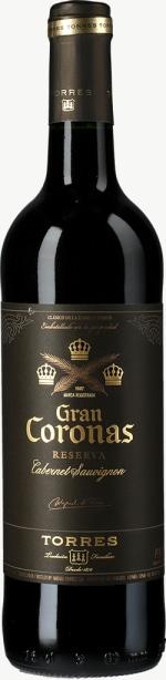 Gran Coronas 2013