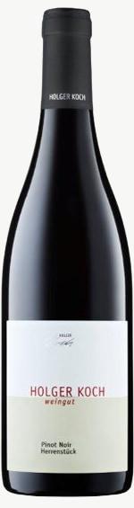 Pinot Noir Herrenstück