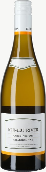 Coddington Chardonnay
