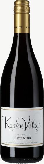 Village Pinot Noir 2016