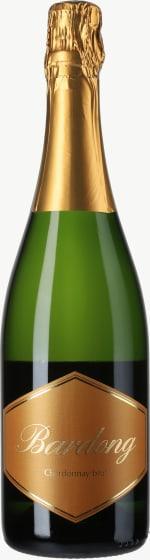 Chardonnay Sekt Brut Flaschengärung
