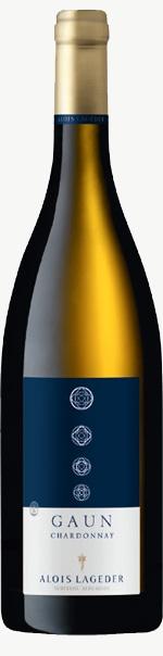 Gaun Chardonnay 2018