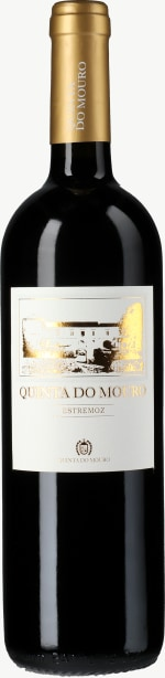 Quinta do Mouro Gold Label