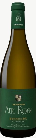 Chardonnay Alte Reben trocken 2017