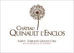 Chateau Quinault L
