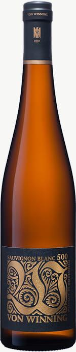 Sauvignon Blanc 500 trocken