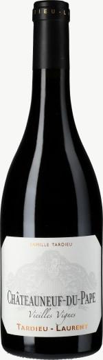 Chateauneuf du Pape Vieilles Vignes 2011