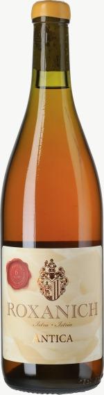 ANTICA (Orange Wine) 2010