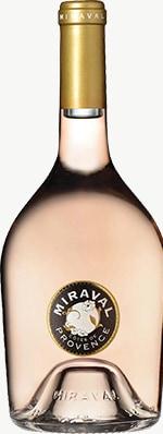 Miraval Rosé Cotes de Provence