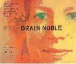 Petite Arvine Grain Noble