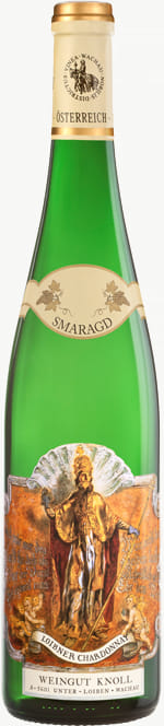 Chardonnay Loibner Smaragd 2018