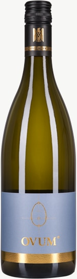 Sauvignon Blanc Ovum trocken Reserve