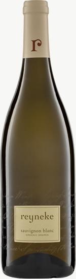 Biodynamic - Sauvignon Blanc 2015