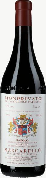 Barolo Monprivato