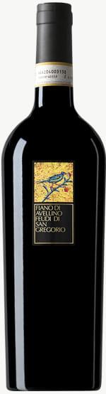Fiano di Avellino 2016