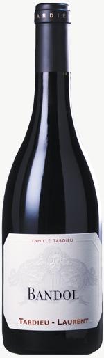 Bandol Vieilles Vignes