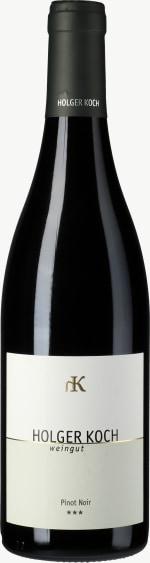Pinot Noir *** Selectionswein Großes Gewächs trocken 2016