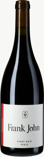 Pinot Noir Kalkstein 2015