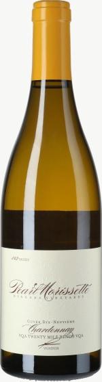 Chardonnay Cuvee Dix-Neuvieme 2013