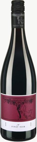 Pinot Noir B trocken