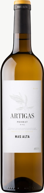 Artigas Blanco