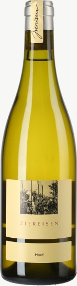 Chardonnay Hard trocken 2016