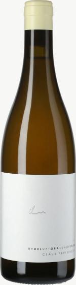 Weissburgunder ErDELuftGRAsundreBEN (Orange Wine) 2019