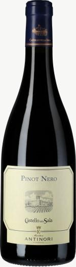 Pinot Nero 2015