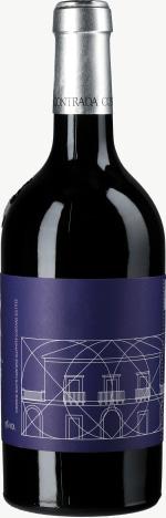Contrada Single Vineyard 2011