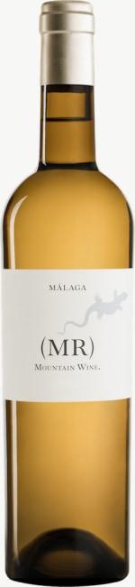 Malaga MR  (fruchtsüß)