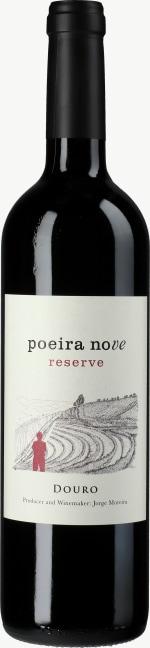Nove Reserve Douro Tinto