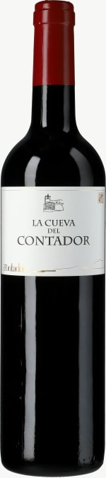 La Cueva del Contador 2016