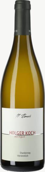 Chardonnay Herrenstück
