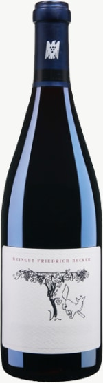 Pinot Noir KB Großes Gewächs (ehemals Kammerberg)