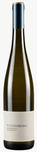 Chardonnay Westhofen trocken 2018