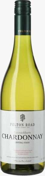 Chardonnay Bannockburn 2016