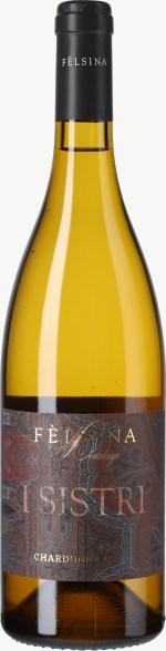 Chardonnay I Sistri 2017
