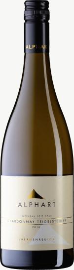 Chardonnay Teigelsteiner 2017