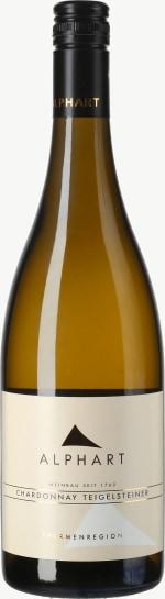 Chardonnay Teigelsteiner