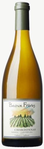 Chardonnay Yamhill - Carlton Ava