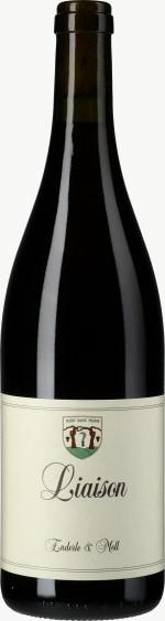 Pinot Noir Liaison 2017